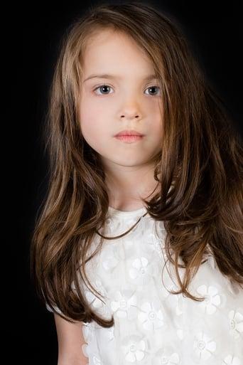 Image of Madeleine McGraw
