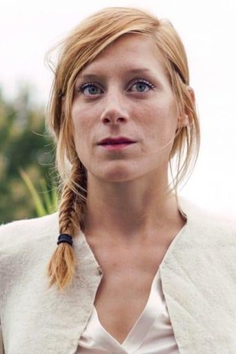 Inès Grunenwald