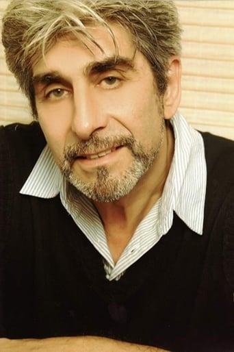 Image of Gioacchino Jim Cuffaro