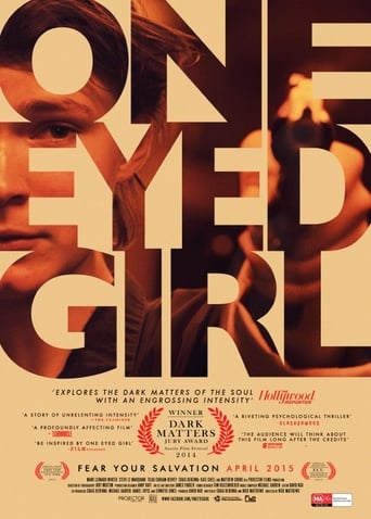 Watch One Eyed Girl (2013) Fmovies