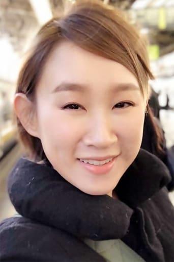 Image of Ivana Wong