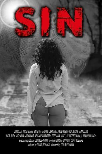 watch Sin free online 2021 english subtitles HD stream