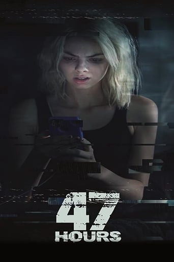 watch 47 Hours to Live free online 2019 english subtitles HD stream