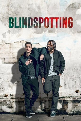 watch Blindspotting free online 2018 english subtitles HD stream