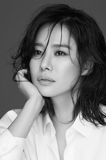 Image of Kim Hyun-joo
