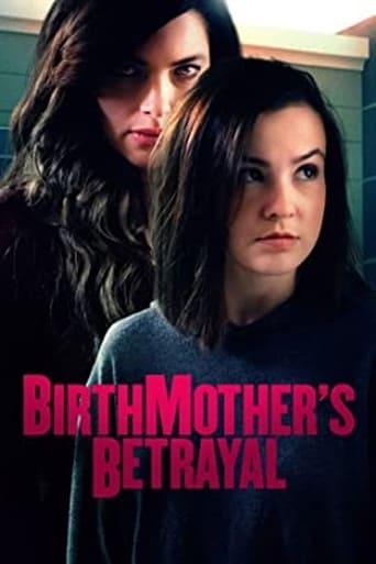 watch Birthmother's Betrayal free online 2020 english subtitles HD stream
