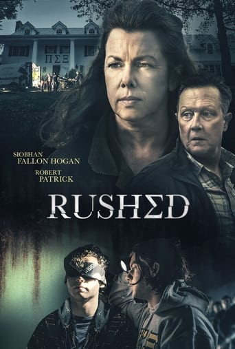 watch Rushed free online 2021 english subtitles HD stream