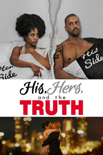 Image His, Hers & the Truth