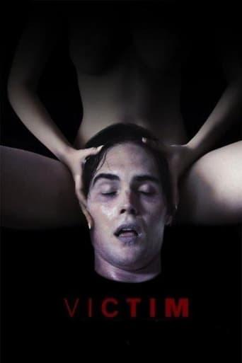 Victim (2010)