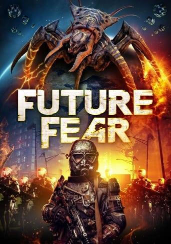watch Stellanomicon: Future Fear free online 2021 english subtitles HD stream