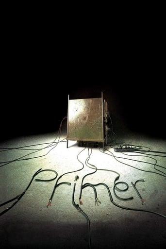 Primer (2005)