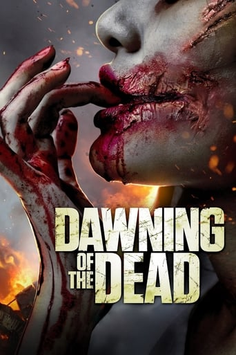 watch Dawning of the Dead free online 2017 english subtitles HD stream