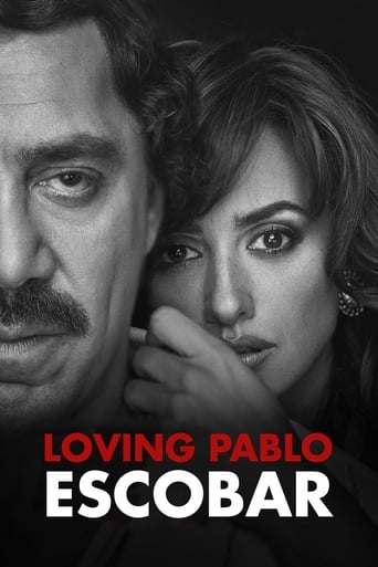 watch Loving Pablo free online 2017 english subtitles HD stream
