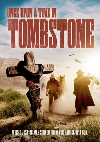 watch Once Upon a Time in Tombstone free online 2021 english subtitles HD stream