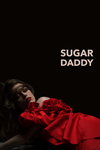 watch Sugar Daddy free online 2021 english subtitles HD stream