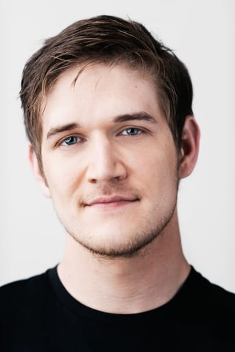 Image of Bo Burnham