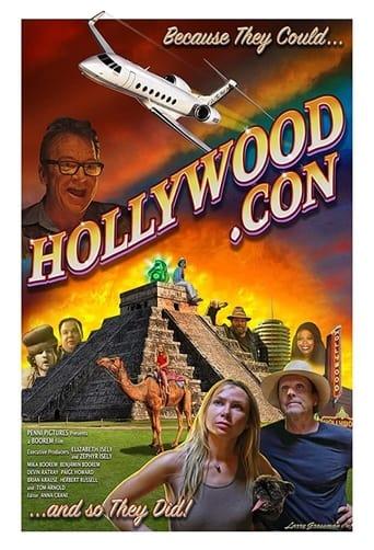 watch Hollywood.Con free online 2021 english subtitles HD stream