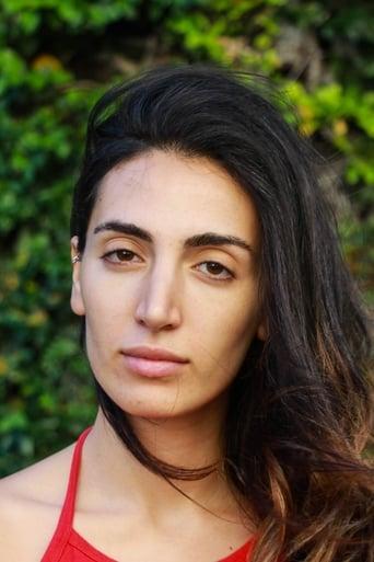 Image of Priscilla Doueihy