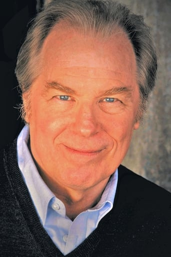 Image of Michael McKean