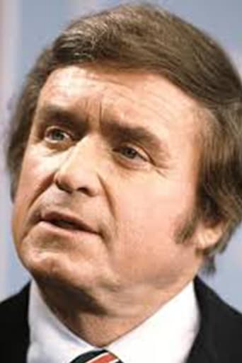 Image of Mike Douglas