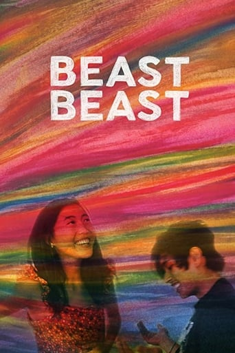 Watch Beast Beast (2020) Fmovies