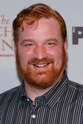 Image of Happy Anderson