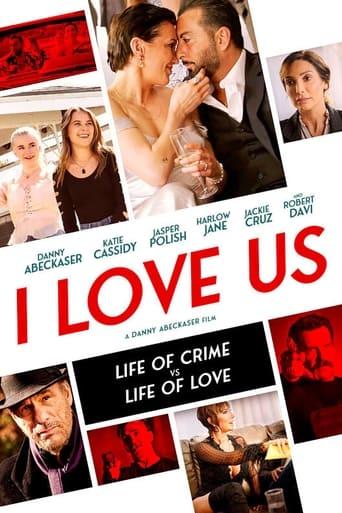 watch I Love Us free online 2021 english subtitles HD stream