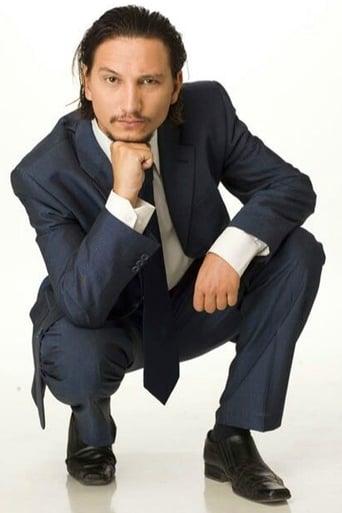 Image of Toma Dănilă