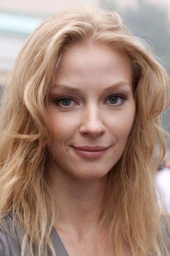 Svetlana Khodchenkova