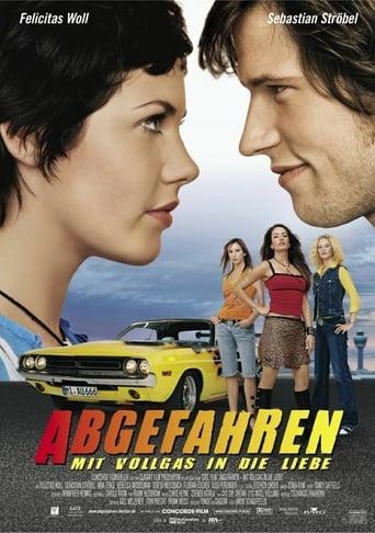 Abgefahren (2004)