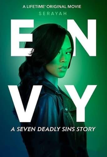 Seven Deadly Sins: Envy (2021)
