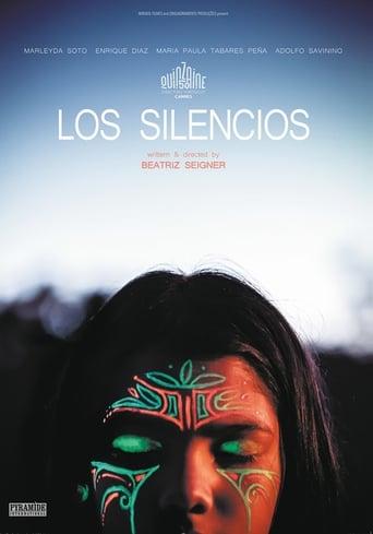 Torrent » Los Silencios Télécharger Film 2019 [CpasBien]