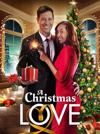 Image A Christmas Love