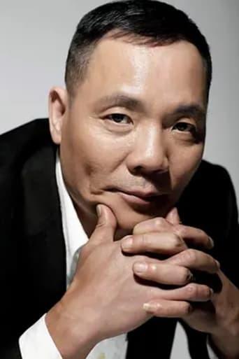Image of John Ching Tung