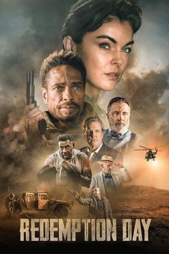 watch Redemption Day free online 2021 english subtitles HD stream