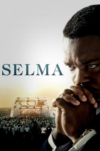 Watch Selma (2014) Fmovies