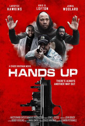 watch Hands Up free online 2021 english subtitles HD stream