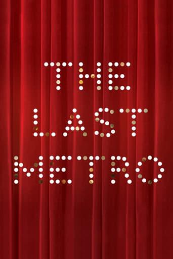 The Last Metro (1981)