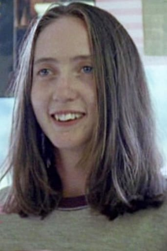 Anna Vareschi