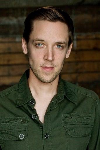 Image of J. Adam Brown