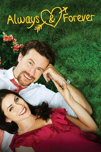 watch Always and Forever free online 2009 english subtitles HD stream