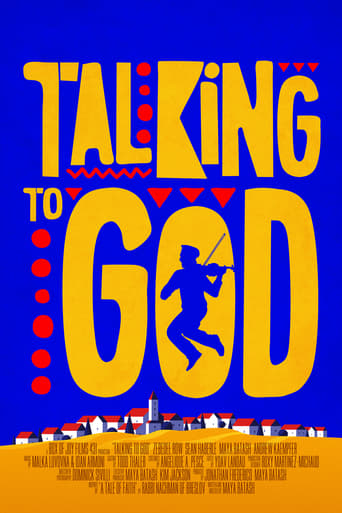 watch Talking to God free online 2020 english subtitles HD stream