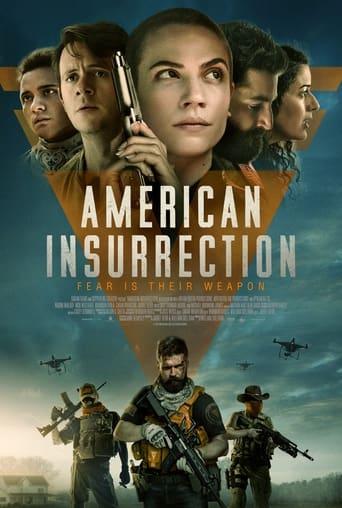 watch American Insurrection free online 2021 english subtitles HD stream