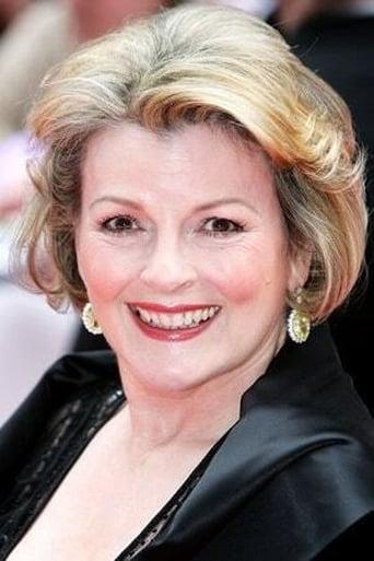Image of Brenda Blethyn