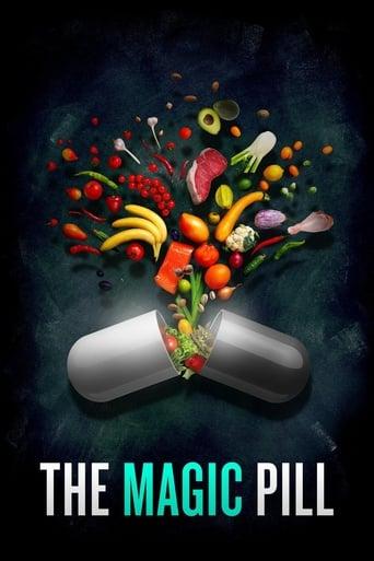 watch The Magic Pill free online 2017 english subtitles HD stream