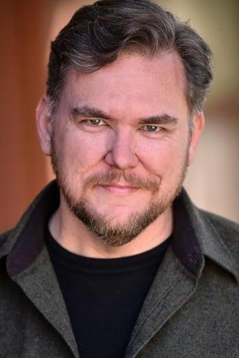 Image of Bostin Christopher
