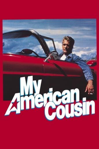 My American Cousin (1986)
