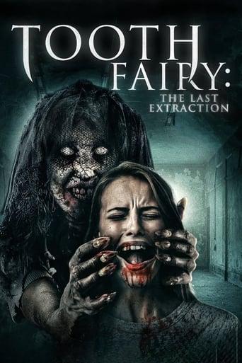 watch Tooth Fairy 3 free online 2021 english subtitles HD stream