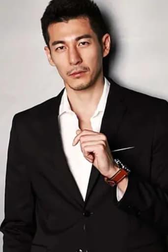 Image of Ryan Kuo