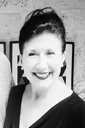 Image of Ellen Marguerite Cullivan